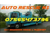 Car recovery, up to £200 for scrap cars wanted up to £200 for your old car