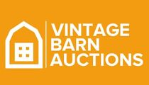 Vintage Barn Auctions