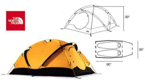 sc 1 st  eBay & North Face Tent | eBay