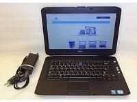 Dell Latitude e5430 windows 10