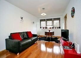 2 BEDROOM FURNISHED FLAT TO RENT BY ABERDEEN UNIVERSITY