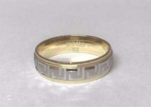 wedding ring (1)