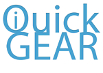 iQuick Gear