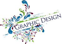 Graphic Design Services○ Business Cards, Logos, Brochures, Flyer