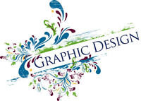 Freelance graphic designer and web services