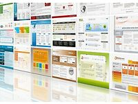 Website Design - Try Before You Buy