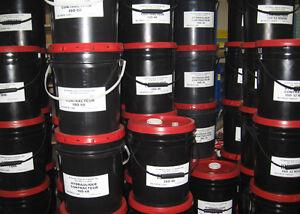 huile hydrolique tdh 20litre (15w40 aussi dispo)