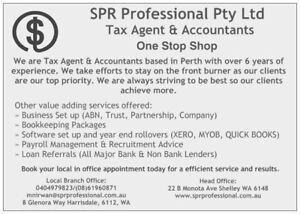 Payday loans in coffeyville kansas image 3