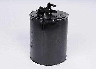 Genuine GM Vapor Canister 17113148