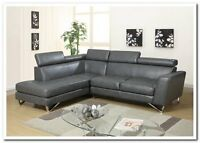 Sectional...$27.49 a month