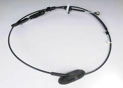 02-08 Trailblazer Envoy Ranier SSR Ascender New GM Shifter Shift Cable 15785087