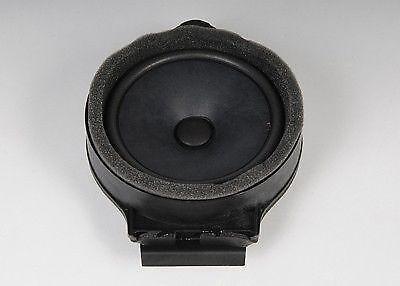 2007 Silverado Speakers Ebay