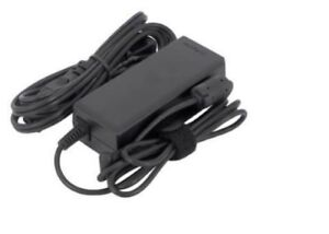 AC adapters, laptop chargers - Markham