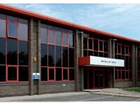 OFFICES TO RENT Lancing BN15 - OFFICE SPACE Lancing BN15