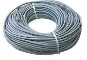 50M Network Cable