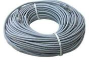 Ethernet Cable High Quality