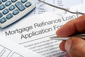 Call Now! Mortgages from 2 Years, 2.14%; 5 Years, 2.49% Cambridge Kitchener Area image 2