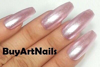 Buy Art Nails