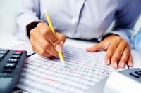 TAX ACCOUNTANT / BOOKKEEPING/ LOWEST PRICE GUARANTEED - $30