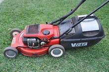 WANTED LAWN MOWERS WORKING OR NOT Ridgehaven Tea Tree Gully Area Preview
