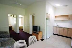TUNCURRY LAKESIDE RESORT (SHARE FOR SALE) Kincumber Gosford Area Preview