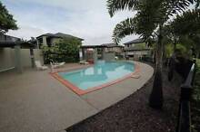 3bedroom 8 year old Stylish townhouse 5min to Robina and Pac Fair Merrimac Gold Coast City Preview