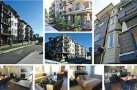 *** FINAL SELL-OFF! New Abbotsford Condos From $129,900! ***