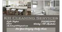 KH Cleaning is HIRING!!!