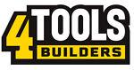 tools4builders