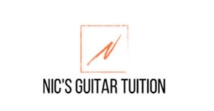Nics Guitar Tuition Coolangatta Gold Coast South Preview