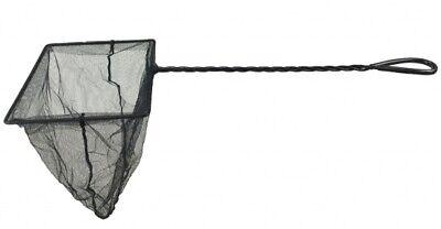 Aquarium Kescher - Garnelen Kescher Fischnetz Fischfangnetz Käscher Fisch Netz