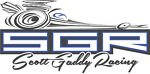SGR Parts