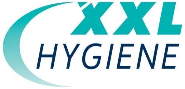 xxl-hygiene