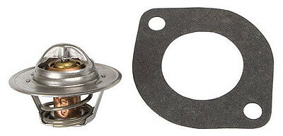 Thermostat For John Deere 320 330 420 430 440 1010 1020 2010 2020 2510 2520