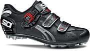 Cycling Shoes 50