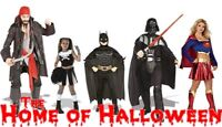 Retail Help for Halloween - Milt Stegall Drive