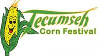 Tecumseh Corn Festival - Booth Space for sale