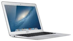 Best Selling in MacBook Air
