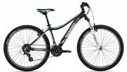 Womens Mountain Bike