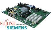 Fujitsu Siemens Mainboard