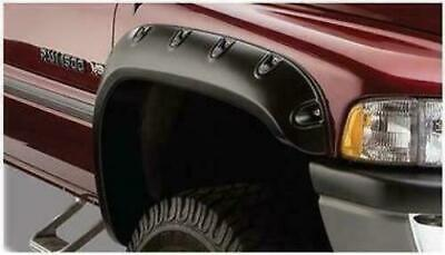For 1994 -2002 Dodge Ram 1500 2500/ 3500 Fender Flares