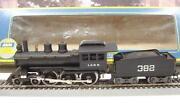 Pocher Trains