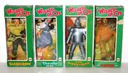 Mego Wizard of Oz