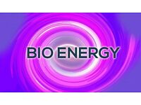 Bio Energy Healing. Free class/ session.