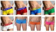 Calvin Klein Underwear Women