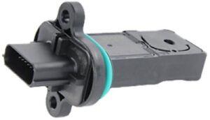 Mass Air Flow Sensor - 13505433