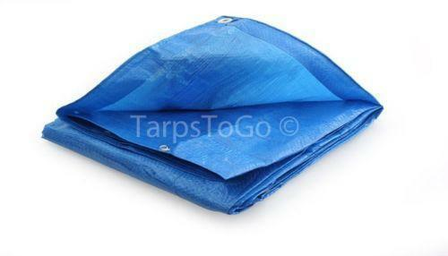 20x20 Tarp Tent Amp Canopy Accessories Ebay