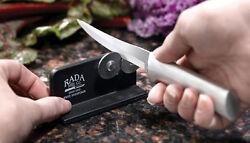 Rada  Knife Sharpeners Set of 6