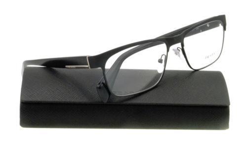 prada tote bags - Prada Eyeglasses | eBay