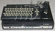 Robotron Computer
